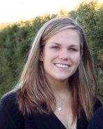 Kelly Stromberg